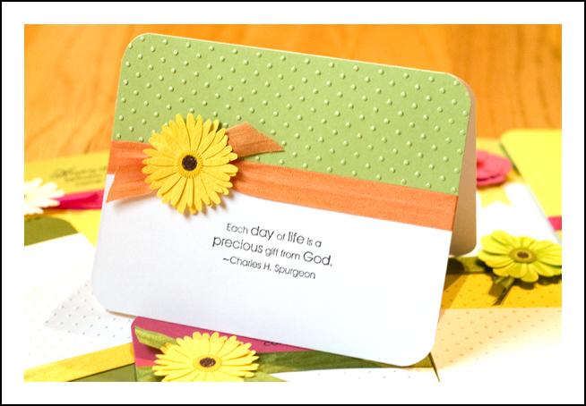 Card Set 6