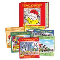 Drstore-books-bk_childrens_books_box_6