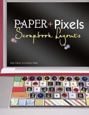 Paper_pixels_book
