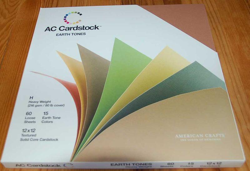 EarthTones_AC_cardstock