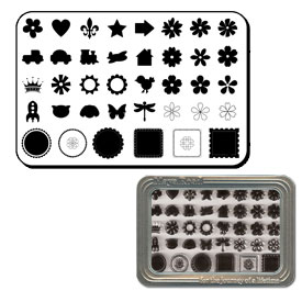 ClearStamps-motifs