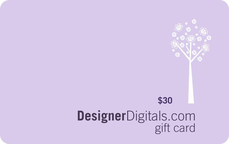 DesignerDigitals-30-GiftCard