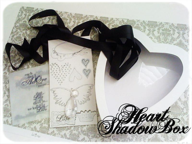 Heart_shadow_box