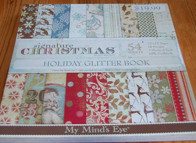 MyMindsEye_ChristmasPaperPad