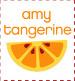 AmytangerineLOGO-1