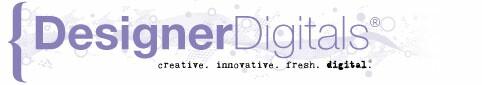 DesignerDigitals-logo2009a