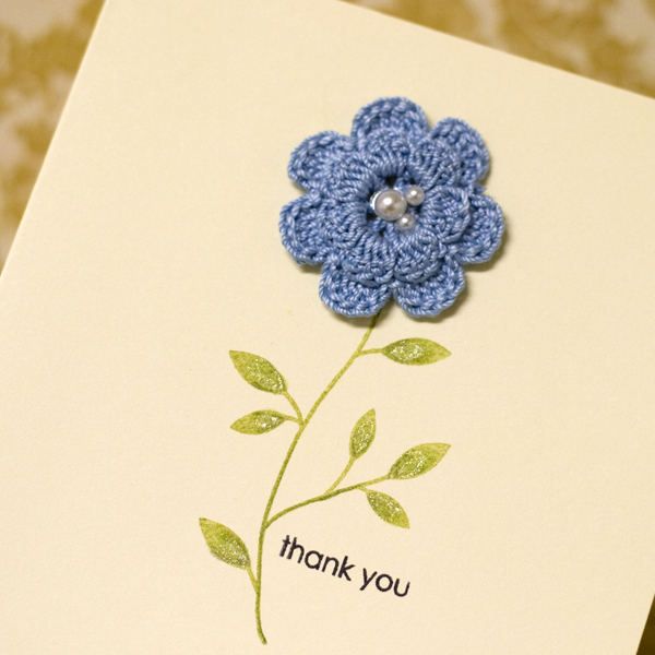 112609 Thanks Cards 3