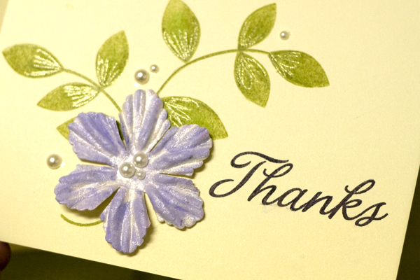 112609 Thanks Cards 8
