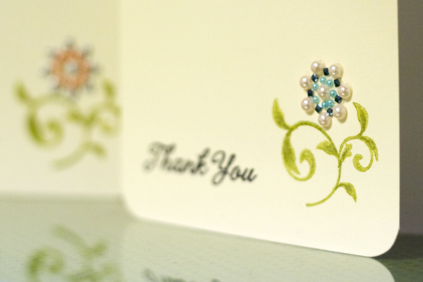 112609 Thanks Cards 10