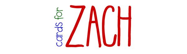 Cards_zach1
