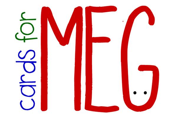 Meg_smiley