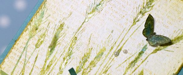 121709 Grass 1