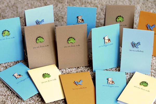 010210 Judes Cards
