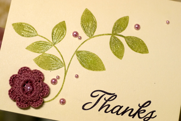 112609 Thanks Cards 5