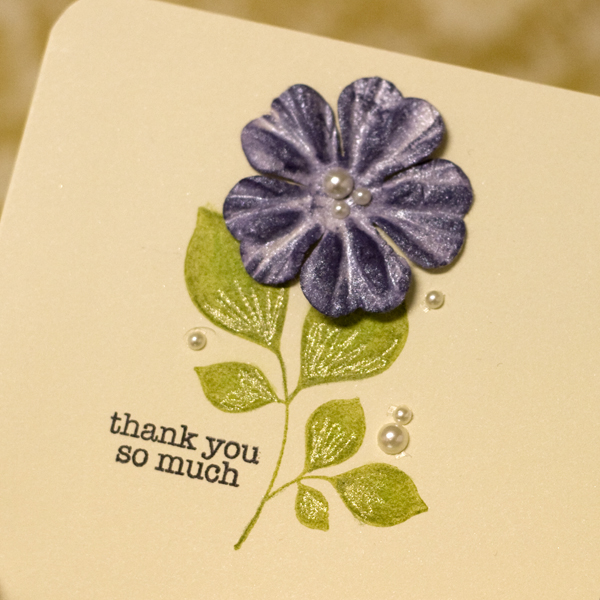 112609 Thanks Cards 6