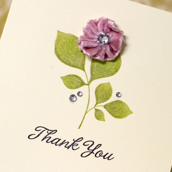 112609 Thanks Cards 13