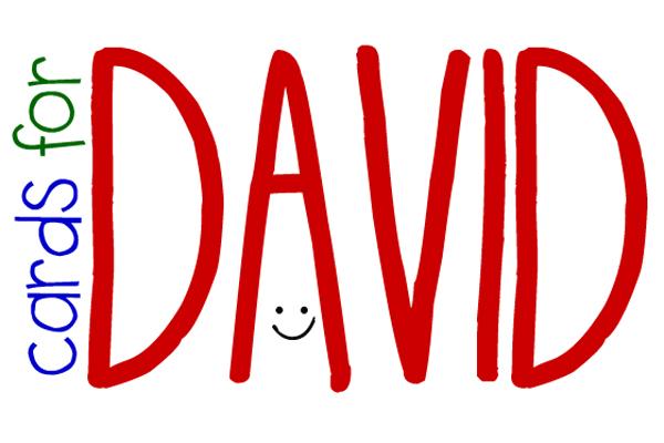 Cards_david_smiley