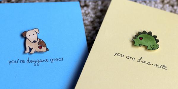010210 Judes Cards 2