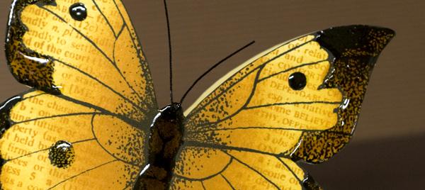 021710 Buttefly Digi Jen McGuire 6