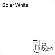 Solar White Large
