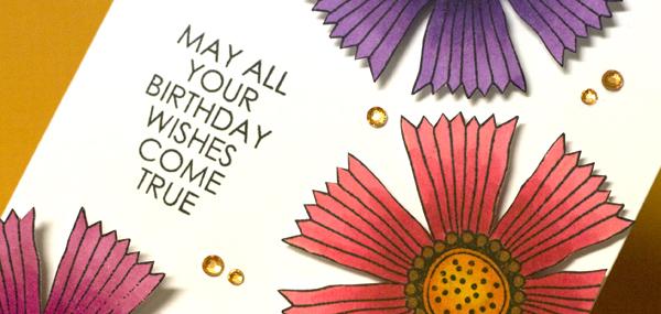 061110 Laura Vegas Birthday JenMcGuire 2