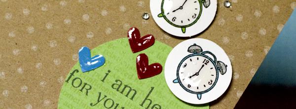 081910 Clocks 1 JenMcGuire