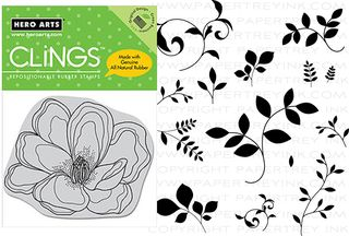 Turning-a-New-Leaf-preview