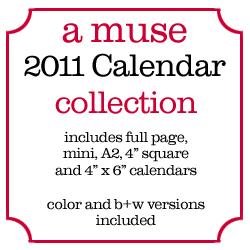 Calendarcollection
