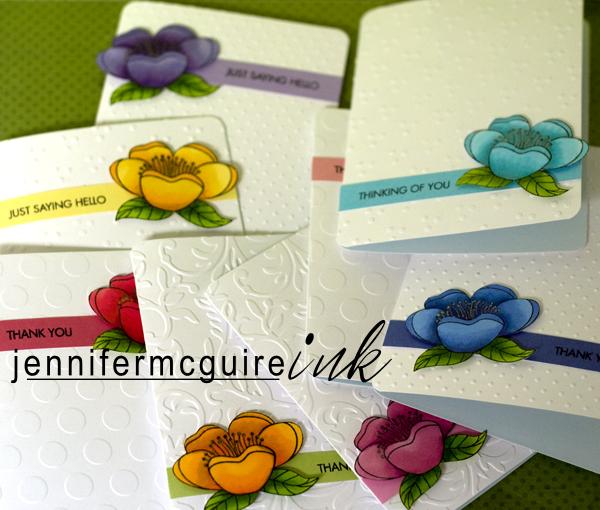 043010 Card Set JenMcGuire