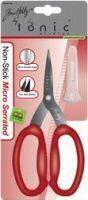 Thscissors