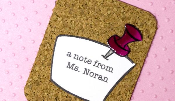 060910 Noran Cork 3 Jen McGuire