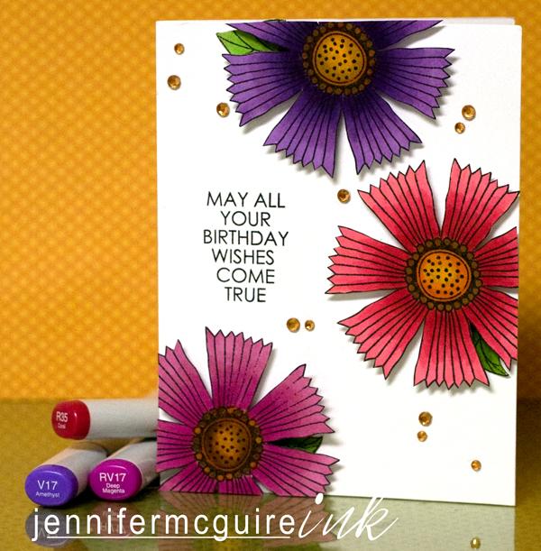 061110 Laura Vegas Birthday JenMcGuire