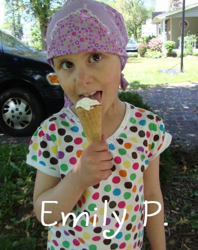 Emily P
