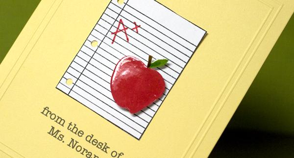 081010 Teacher Cards 2