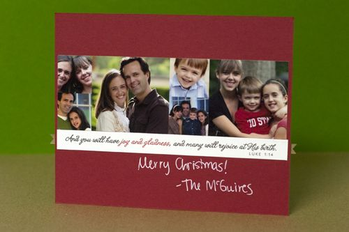 12.23.10 Christmas Card 2 JenMcGuire