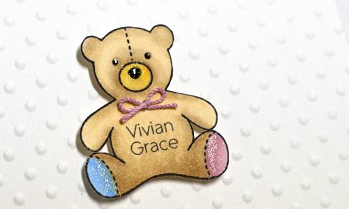 020211 Vivian 4 JenMcGuire