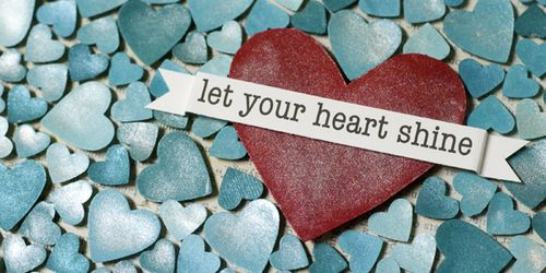 022211 Heart Pearl Frame3 JenMcGuire