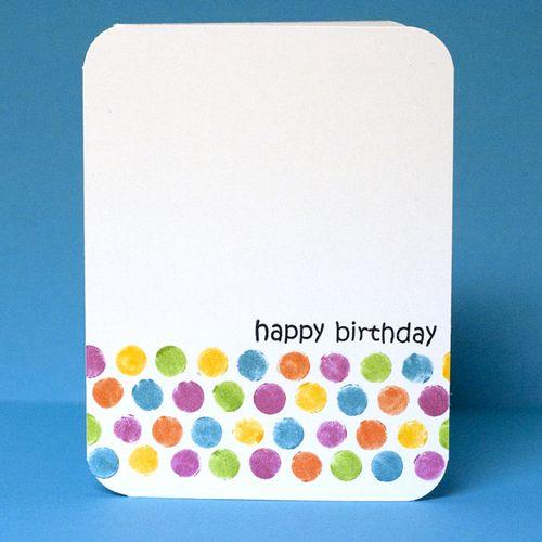 030411 Birthday JenMcGuire 1