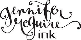 Jmink-logo small