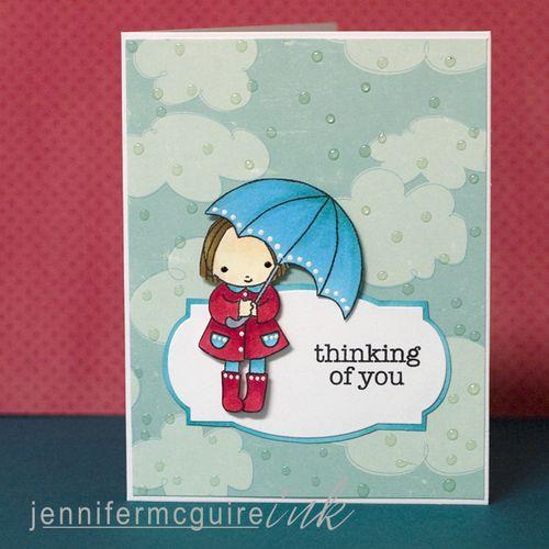 122910 Rain MFT JenMcGuire
