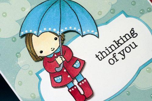 122910 Rain MFT JenMcGuire 1