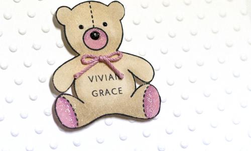020211 Vivian 3 JenMcGuire