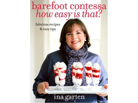Ckbk-barefoot-contessa-how-easy-is-that-456