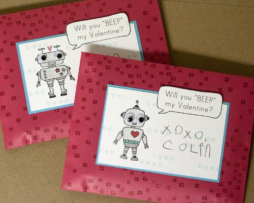 021311 Valentines JenMcGuire 2