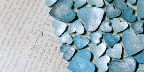 022211 Heart Pearl Frame 2 JenMcGuire