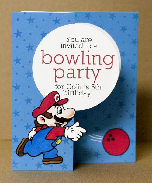 022411 Colin Invite 4 JenMcGuire