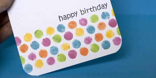 030411 Birthday JenMcGuire 2