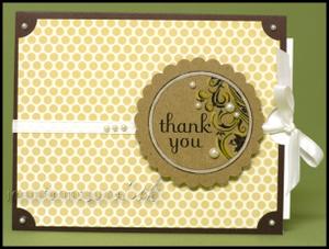 032008_blog_card