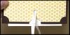 Slide_card_step_4_2
