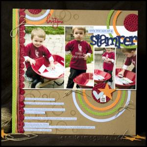 042608_stamper_layout_2
